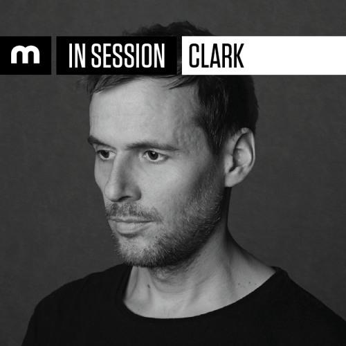 In Session: Clark