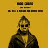 Mad Cobra – Chat So Much (Dj M.S. & Pulsar D&b Remix) FREE DOWNLOAD