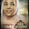 Dewi Sandra - Aku Pulang Ost. Haji BackPacker