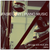 Songs for piano and cello part ONE