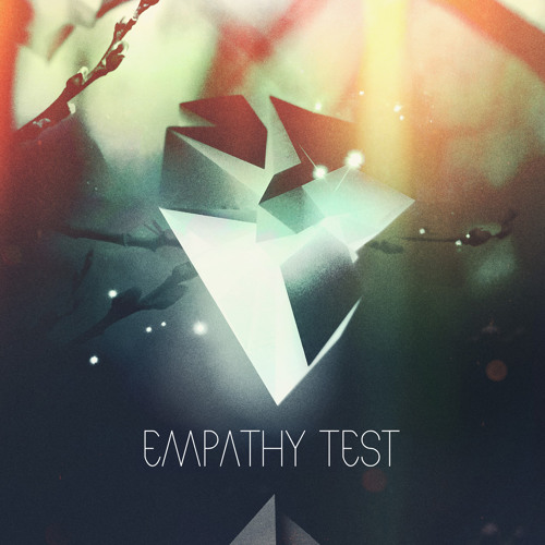 Empathy Test - Here Is The Place