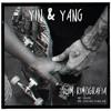 Download Yin & Yang Part. Tassia Reis Mp3