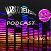 MARCO DELEONI EDM Podcast 2014 #5 [FREE DOWNLOAD]