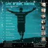 Love & Hope Forever (preview Charity album 2014 please read describtion)