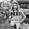 Under Influence - Who Is Martha Stewart (The Little Orange Ua Remix)