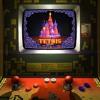 Tetris Hero FriiK Remix