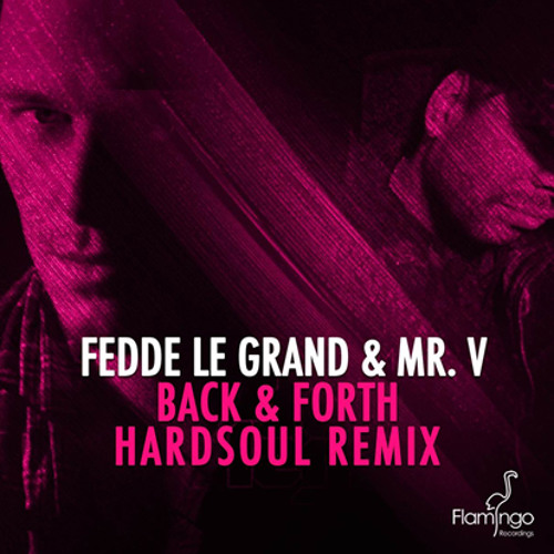 fedde le grand mr back and forth relationship