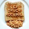 Aquacypa - Sex, Drugs, Rock N' Roll [preview]