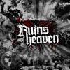 Ruins of Heaven - Revolution