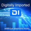 Gary K - Vivid Sound Sessions 020