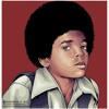 Whos Loving You cover//Jackson 5// En una toma