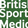 Prof Stuart Biddle – Mythbusting Sports Medicine Australia Keynote Presenter: Physical Activity