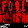 Adrian Daniel - Fool (Dan's Kitchen Remix)