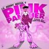 Lil Ronny MothaF - Pink Panther
