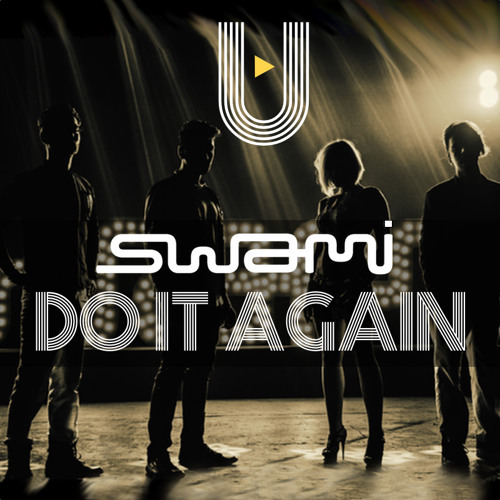 Do It Again - The Remixes