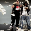 Make It Rain - Fat Joe Ft Lil' Wayne Instrumental Remake (Not Finished By Helssy Beatz)