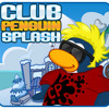 Club Penguin Music OST Soundtrack  Halloween Party 2013 - What Lurks In The Night (Igloo Music)