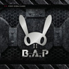 BAP - Warrior (Acapella Version)