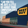 Best Buy Prank Call - Computers