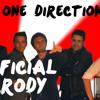 One Direction Official Parody - Tantozzero
