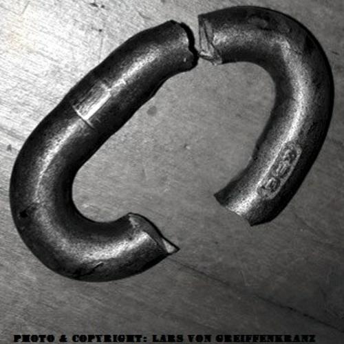 Neli CoKo - Breaking Chains