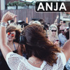 Anja Schneider Essential Mix on BBC Radio 1 - 4/10/14
