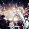 Set Músicas Eletrônicas 2014 [Electronic Dance Music] 1.0