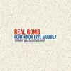Download Balkan Riddims And Gobey VS. See-I And Fort Knox Five - Real Bomb (Wazagoo Mashup) Mp3