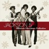 Jackson5- Santa claus is coming to town