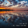 "Tocadisco ""Close Your Eyes"" ( Federico Scavo Remix )FREE DOWNLOAD"