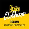 Tchami Feat. Kaleem Taylor - Promesses (Pep & Rash Bootleg)