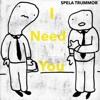 I Need You (LeAnn Rimes Cover)