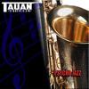 Psycho Jazz (Original Mix) [Click on