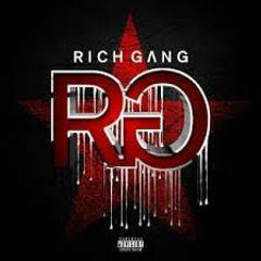 Rich Gang - Keep It Goin