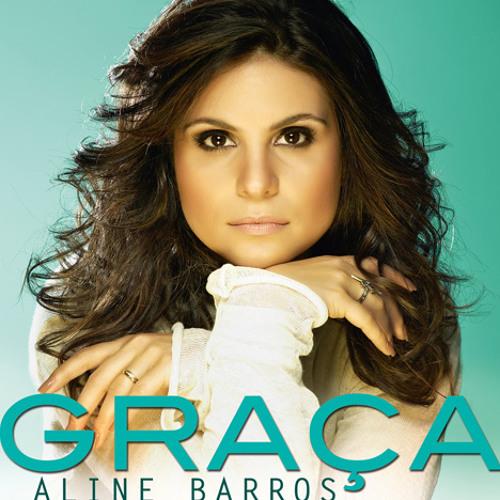 Baixar Aline Barros - O Poder da Cruz