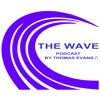 Thomas Evans - THE WAVE PODCAST 2 [@ The Freakshow, Le Batofar, Paris]