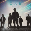 "O.A.R. ""Favorite Song"""