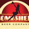 Big Beer Radio - Bombshell Beer