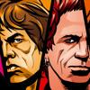 Rolling Stones Top100-05