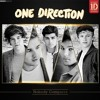 One Direction - Nobody Compares (cover)
