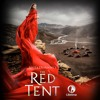 The Red Tent by Anita Diamant audiobook excerpt