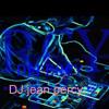 DJ Jean Percy  MIX DE MÚSICA ELECTRÓNICA Avicii Martin Garrix Dash Berlin MEJORES CANCIONES  - 2014
