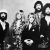 Fleetwood Mac - Dreams (JMR x Jon Santana Cover)