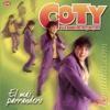 Coty Y La Banda Del Uy Uy Uy - El Mas Parrandero - Dj Fay Cualquiera Mix 2