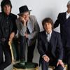 Rolling Stones Top100-07