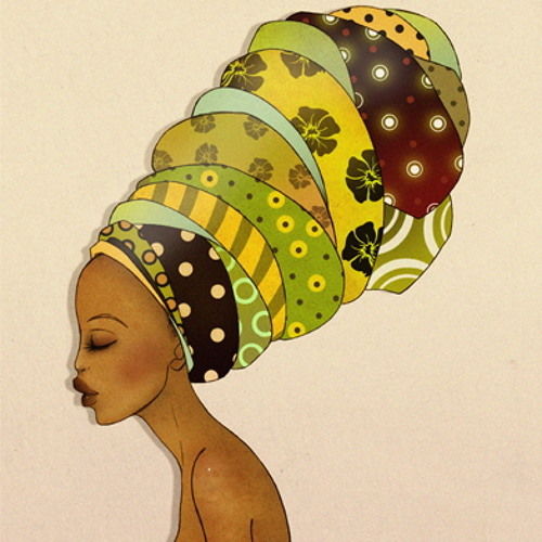 Female Energy - Freestyle : Prod. AzZi | Willow