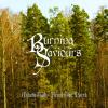 3. Burning Saviours - Your Love Hurts Like Fire