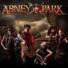 Abney Park - Steampunk Revolution (www.myfreemp3.cc)