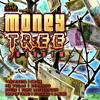 Vybz Kartel - Money Tree