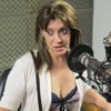 Stella Maris Sandoval [Centro Holístico Tlamaltini] - Moy Viralizados - Radio Real 92.5